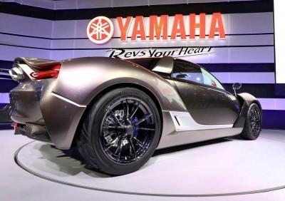 2015 YAMAHA Sports Ride Concept 40 copy