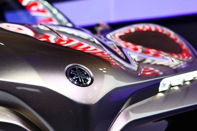 2015 YAMAHA Sports Ride Concept 43 copy