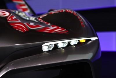 2015 YAMAHA Sports Ride Concept 44