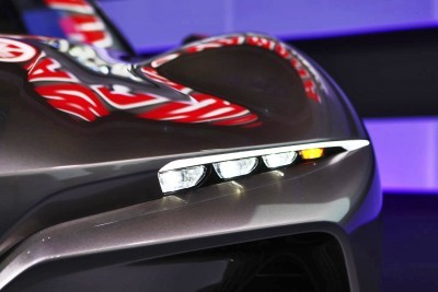 2015 YAMAHA Sports Ride Concept 44 copy