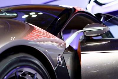 2015 YAMAHA Sports Ride Concept 47