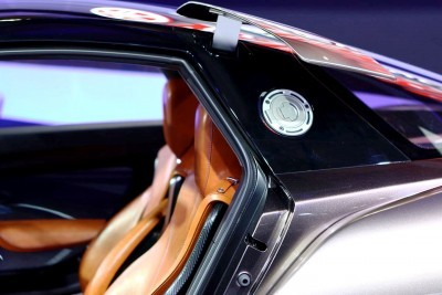 2015 YAMAHA Sports Ride Concept 51