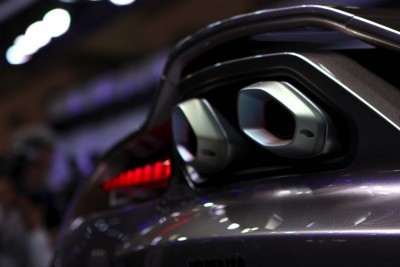 2015 YAMAHA Sports Ride Concept 59