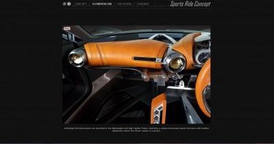2015 YAMAHA Sports Ride Concept 6