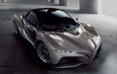 2015 YAMAHA Sports Ride Concept 66