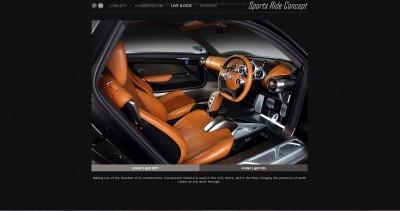 2015 YAMAHA Sports Ride Concept 8