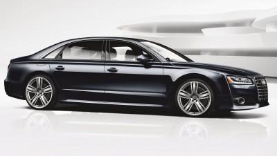2016 Audi A8l 4_2