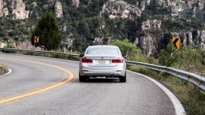 2016 BMW 340i M Sport 65