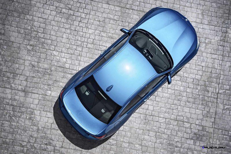 2016 BMW M2  44