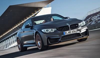 2016 BMW M4 GTS 10