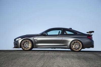 2016 BMW M4 GTS 15