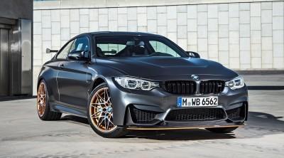 2016 BMW M4 GTS 21