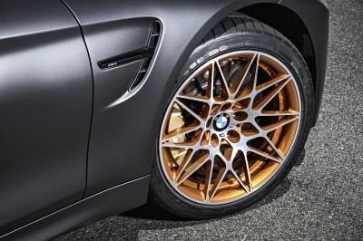 2016 BMW M4 GTS 43