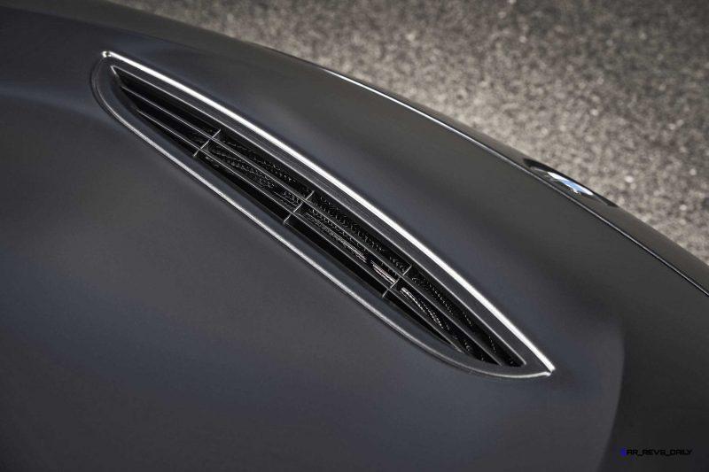 2016 BMW M4 GTS 44