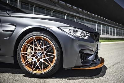 2016 BMW M4 GTS 46