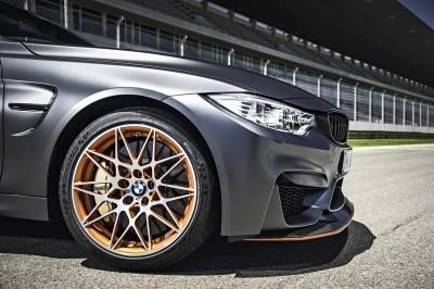 2016 BMW M4 GTS 47