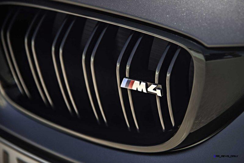 2016 BMW M4 GTS  48
