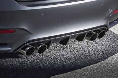 2016 BMW M4 GTS 51