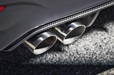 2016 BMW M4 GTS 52