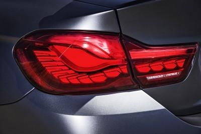 2016 BMW M4 GTS 54