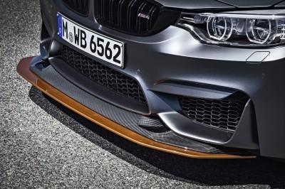 2016 BMW M4 GTS 56