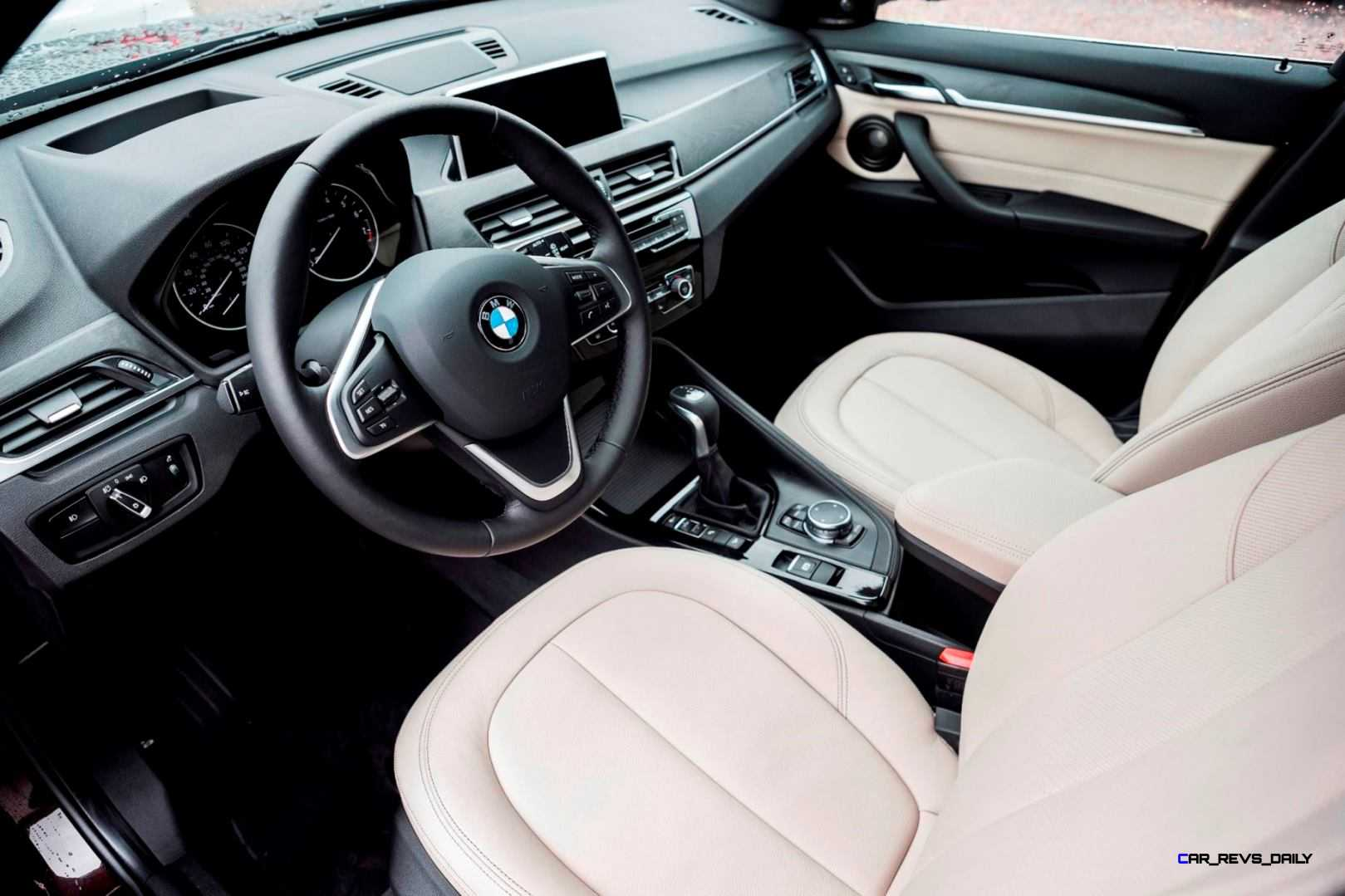 2016 bmw x1 xdrive28i copper canyon mexico 7. Black Bedroom Furniture Sets. Home Design Ideas