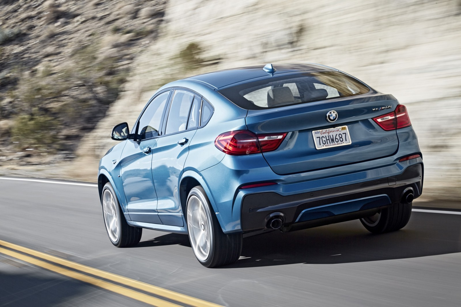2016 bmw x4 m40i. Black Bedroom Furniture Sets. Home Design Ideas