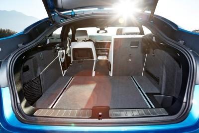 2016 BMW X4 M40i 74
