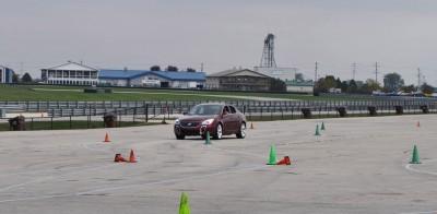 2016 Buick Regal GS 3