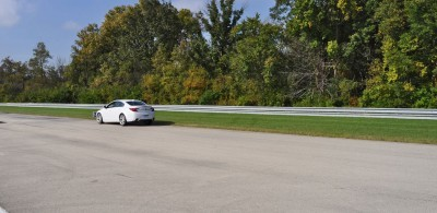 2016 Buick Regal GS 52