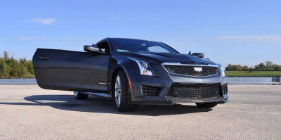 2016 Cadillac ATS-V Coupe - V. Cool, V. FAST! HD Track Drive + 120-Photo Flyaround 2016 Cadillac ATS-V Coupe - V. Cool, V. FAST! HD Track Drive + 120-Photo Flyaround 2016 Cadillac ATS-V Coupe - V. Cool, V. FAST! HD Track Drive + 120-Photo Flyaround 2016 Cadillac ATS-V Coupe - V. Cool, V. FAST! HD Track Drive + 120-Photo Flyaround 2016 Cadillac ATS-V Coupe - V. Cool, V. FAST! HD Track Drive + 120-Photo Flyaround 2016 Cadillac ATS-V Coupe - V. Cool, V. FAST! HD Track Drive + 120-Photo Flyaround 2016 Cadillac ATS-V Coupe - V. Cool, V. FAST! HD Track Drive + 120-Photo Flyaround 2016 Cadillac ATS-V Coupe - V. Cool, V. FAST! HD Track Drive + 120-Photo Flyaround 2016 Cadillac ATS-V Coupe - V. Cool, V. FAST! HD Track Drive + 120-Photo Flyaround 2016 Cadillac ATS-V Coupe - V. Cool, V. FAST! HD Track Drive + 120-Photo Flyaround 2016 Cadillac ATS-V Coupe - V. Cool, V. FAST! HD Track Drive + 120-Photo Flyaround 2016 Cadillac ATS-V Coupe - V. Cool, V. FAST! HD Track Drive + 120-Photo Flyaround 2016 Cadillac ATS-V Coupe - V. Cool, V. FAST! HD Track Drive + 120-Photo Flyaround 2016 Cadillac ATS-V Coupe - V. Cool, V. FAST! HD Track Drive + 120-Photo Flyaround 2016 Cadillac ATS-V Coupe - V. Cool, V. FAST! HD Track Drive + 120-Photo Flyaround 2016 Cadillac ATS-V Coupe - V. Cool, V. FAST! HD Track Drive + 120-Photo Flyaround 2016 Cadillac ATS-V Coupe - V. Cool, V. FAST! HD Track Drive + 120-Photo Flyaround 2016 Cadillac ATS-V Coupe - V. Cool, V. FAST! HD Track Drive + 120-Photo Flyaround 2016 Cadillac ATS-V Coupe - V. Cool, V. FAST! HD Track Drive + 120-Photo Flyaround 2016 Cadillac ATS-V Coupe - V. Cool, V. FAST! HD Track Drive + 120-Photo Flyaround 2016 Cadillac ATS-V Coupe - V. Cool, V. FAST! HD Track Drive + 120-Photo Flyaround 2016 Cadillac ATS-V Coupe - V. Cool, V. FAST! HD Track Drive + 120-Photo Flyaround 2016 Cadillac ATS-V Coupe - V. Cool, V. FAST! HD Track Drive + 120-Photo Flyaround 2016 Cadillac ATS-V Coupe - V. Cool, V. FAST! HD Track Drive + 120-Photo Flyaround