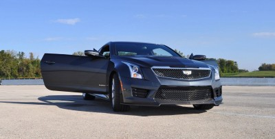 2016 Cadillac ATS-V Coupe - V. Cool, V. FAST! HD Track Drive + 120-Photo Flyaround 2016 Cadillac ATS-V Coupe - V. Cool, V. FAST! HD Track Drive + 120-Photo Flyaround 2016 Cadillac ATS-V Coupe - V. Cool, V. FAST! HD Track Drive + 120-Photo Flyaround 2016 Cadillac ATS-V Coupe - V. Cool, V. FAST! HD Track Drive + 120-Photo Flyaround 2016 Cadillac ATS-V Coupe - V. Cool, V. FAST! HD Track Drive + 120-Photo Flyaround 2016 Cadillac ATS-V Coupe - V. Cool, V. FAST! HD Track Drive + 120-Photo Flyaround 2016 Cadillac ATS-V Coupe - V. Cool, V. FAST! HD Track Drive + 120-Photo Flyaround 2016 Cadillac ATS-V Coupe - V. Cool, V. FAST! HD Track Drive + 120-Photo Flyaround 2016 Cadillac ATS-V Coupe - V. Cool, V. FAST! HD Track Drive + 120-Photo Flyaround 2016 Cadillac ATS-V Coupe - V. Cool, V. FAST! HD Track Drive + 120-Photo Flyaround 2016 Cadillac ATS-V Coupe - V. Cool, V. FAST! HD Track Drive + 120-Photo Flyaround 2016 Cadillac ATS-V Coupe - V. Cool, V. FAST! HD Track Drive + 120-Photo Flyaround 2016 Cadillac ATS-V Coupe - V. Cool, V. FAST! HD Track Drive + 120-Photo Flyaround 2016 Cadillac ATS-V Coupe - V. Cool, V. FAST! HD Track Drive + 120-Photo Flyaround 2016 Cadillac ATS-V Coupe - V. Cool, V. FAST! HD Track Drive + 120-Photo Flyaround 2016 Cadillac ATS-V Coupe - V. Cool, V. FAST! HD Track Drive + 120-Photo Flyaround 2016 Cadillac ATS-V Coupe - V. Cool, V. FAST! HD Track Drive + 120-Photo Flyaround 2016 Cadillac ATS-V Coupe - V. Cool, V. FAST! HD Track Drive + 120-Photo Flyaround 2016 Cadillac ATS-V Coupe - V. Cool, V. FAST! HD Track Drive + 120-Photo Flyaround 2016 Cadillac ATS-V Coupe - V. Cool, V. FAST! HD Track Drive + 120-Photo Flyaround 2016 Cadillac ATS-V Coupe - V. Cool, V. FAST! HD Track Drive + 120-Photo Flyaround 2016 Cadillac ATS-V Coupe - V. Cool, V. FAST! HD Track Drive + 120-Photo Flyaround 2016 Cadillac ATS-V Coupe - V. Cool, V. FAST! HD Track Drive + 120-Photo Flyaround