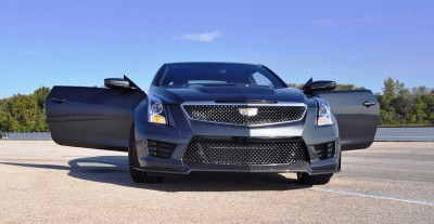 2016 Cadillac ATS-V Coupe - V. Cool, V. FAST! HD Track Drive + 120-Photo Flyaround 2016 Cadillac ATS-V Coupe - V. Cool, V. FAST! HD Track Drive + 120-Photo Flyaround 2016 Cadillac ATS-V Coupe - V. Cool, V. FAST! HD Track Drive + 120-Photo Flyaround 2016 Cadillac ATS-V Coupe - V. Cool, V. FAST! HD Track Drive + 120-Photo Flyaround 2016 Cadillac ATS-V Coupe - V. Cool, V. FAST! HD Track Drive + 120-Photo Flyaround 2016 Cadillac ATS-V Coupe - V. Cool, V. FAST! HD Track Drive + 120-Photo Flyaround 2016 Cadillac ATS-V Coupe - V. Cool, V. FAST! HD Track Drive + 120-Photo Flyaround 2016 Cadillac ATS-V Coupe - V. Cool, V. FAST! HD Track Drive + 120-Photo Flyaround 2016 Cadillac ATS-V Coupe - V. Cool, V. FAST! HD Track Drive + 120-Photo Flyaround 2016 Cadillac ATS-V Coupe - V. Cool, V. FAST! HD Track Drive + 120-Photo Flyaround 2016 Cadillac ATS-V Coupe - V. Cool, V. FAST! HD Track Drive + 120-Photo Flyaround 2016 Cadillac ATS-V Coupe - V. Cool, V. FAST! HD Track Drive + 120-Photo Flyaround 2016 Cadillac ATS-V Coupe - V. Cool, V. FAST! HD Track Drive + 120-Photo Flyaround 2016 Cadillac ATS-V Coupe - V. Cool, V. FAST! HD Track Drive + 120-Photo Flyaround 2016 Cadillac ATS-V Coupe - V. Cool, V. FAST! HD Track Drive + 120-Photo Flyaround 2016 Cadillac ATS-V Coupe - V. Cool, V. FAST! HD Track Drive + 120-Photo Flyaround 2016 Cadillac ATS-V Coupe - V. Cool, V. FAST! HD Track Drive + 120-Photo Flyaround 2016 Cadillac ATS-V Coupe - V. Cool, V. FAST! HD Track Drive + 120-Photo Flyaround 2016 Cadillac ATS-V Coupe - V. Cool, V. FAST! HD Track Drive + 120-Photo Flyaround 2016 Cadillac ATS-V Coupe - V. Cool, V. FAST! HD Track Drive + 120-Photo Flyaround 2016 Cadillac ATS-V Coupe - V. Cool, V. FAST! HD Track Drive + 120-Photo Flyaround 2016 Cadillac ATS-V Coupe - V. Cool, V. FAST! HD Track Drive + 120-Photo Flyaround