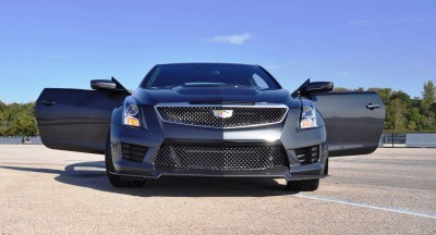 2016 Cadillac ATS-V Coupe - V. Cool, V. FAST! HD Track Drive + 120-Photo Flyaround 2016 Cadillac ATS-V Coupe - V. Cool, V. FAST! HD Track Drive + 120-Photo Flyaround 2016 Cadillac ATS-V Coupe - V. Cool, V. FAST! HD Track Drive + 120-Photo Flyaround 2016 Cadillac ATS-V Coupe - V. Cool, V. FAST! HD Track Drive + 120-Photo Flyaround 2016 Cadillac ATS-V Coupe - V. Cool, V. FAST! HD Track Drive + 120-Photo Flyaround 2016 Cadillac ATS-V Coupe - V. Cool, V. FAST! HD Track Drive + 120-Photo Flyaround 2016 Cadillac ATS-V Coupe - V. Cool, V. FAST! HD Track Drive + 120-Photo Flyaround 2016 Cadillac ATS-V Coupe - V. Cool, V. FAST! HD Track Drive + 120-Photo Flyaround 2016 Cadillac ATS-V Coupe - V. Cool, V. FAST! HD Track Drive + 120-Photo Flyaround 2016 Cadillac ATS-V Coupe - V. Cool, V. FAST! HD Track Drive + 120-Photo Flyaround 2016 Cadillac ATS-V Coupe - V. Cool, V. FAST! HD Track Drive + 120-Photo Flyaround 2016 Cadillac ATS-V Coupe - V. Cool, V. FAST! HD Track Drive + 120-Photo Flyaround 2016 Cadillac ATS-V Coupe - V. Cool, V. FAST! HD Track Drive + 120-Photo Flyaround 2016 Cadillac ATS-V Coupe - V. Cool, V. FAST! HD Track Drive + 120-Photo Flyaround 2016 Cadillac ATS-V Coupe - V. Cool, V. FAST! HD Track Drive + 120-Photo Flyaround 2016 Cadillac ATS-V Coupe - V. Cool, V. FAST! HD Track Drive + 120-Photo Flyaround 2016 Cadillac ATS-V Coupe - V. Cool, V. FAST! HD Track Drive + 120-Photo Flyaround 2016 Cadillac ATS-V Coupe - V. Cool, V. FAST! HD Track Drive + 120-Photo Flyaround 2016 Cadillac ATS-V Coupe - V. Cool, V. FAST! HD Track Drive + 120-Photo Flyaround 2016 Cadillac ATS-V Coupe - V. Cool, V. FAST! HD Track Drive + 120-Photo Flyaround 2016 Cadillac ATS-V Coupe - V. Cool, V. FAST! HD Track Drive + 120-Photo Flyaround