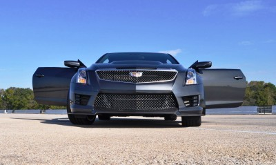 2016 Cadillac ATS-V Coupe - V. Cool, V. FAST! HD Track Drive + 120-Photo Flyaround 2016 Cadillac ATS-V Coupe - V. Cool, V. FAST! HD Track Drive + 120-Photo Flyaround 2016 Cadillac ATS-V Coupe - V. Cool, V. FAST! HD Track Drive + 120-Photo Flyaround 2016 Cadillac ATS-V Coupe - V. Cool, V. FAST! HD Track Drive + 120-Photo Flyaround 2016 Cadillac ATS-V Coupe - V. Cool, V. FAST! HD Track Drive + 120-Photo Flyaround 2016 Cadillac ATS-V Coupe - V. Cool, V. FAST! HD Track Drive + 120-Photo Flyaround 2016 Cadillac ATS-V Coupe - V. Cool, V. FAST! HD Track Drive + 120-Photo Flyaround 2016 Cadillac ATS-V Coupe - V. Cool, V. FAST! HD Track Drive + 120-Photo Flyaround 2016 Cadillac ATS-V Coupe - V. Cool, V. FAST! HD Track Drive + 120-Photo Flyaround 2016 Cadillac ATS-V Coupe - V. Cool, V. FAST! HD Track Drive + 120-Photo Flyaround 2016 Cadillac ATS-V Coupe - V. Cool, V. FAST! HD Track Drive + 120-Photo Flyaround 2016 Cadillac ATS-V Coupe - V. Cool, V. FAST! HD Track Drive + 120-Photo Flyaround 2016 Cadillac ATS-V Coupe - V. Cool, V. FAST! HD Track Drive + 120-Photo Flyaround 2016 Cadillac ATS-V Coupe - V. Cool, V. FAST! HD Track Drive + 120-Photo Flyaround 2016 Cadillac ATS-V Coupe - V. Cool, V. FAST! HD Track Drive + 120-Photo Flyaround 2016 Cadillac ATS-V Coupe - V. Cool, V. FAST! HD Track Drive + 120-Photo Flyaround 2016 Cadillac ATS-V Coupe - V. Cool, V. FAST! HD Track Drive + 120-Photo Flyaround 2016 Cadillac ATS-V Coupe - V. Cool, V. FAST! HD Track Drive + 120-Photo Flyaround 2016 Cadillac ATS-V Coupe - V. Cool, V. FAST! HD Track Drive + 120-Photo Flyaround