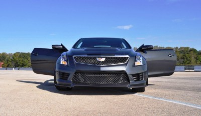 2016 Cadillac ATS-V Coupe - V. Cool, V. FAST! HD Track Drive + 120-Photo Flyaround 2016 Cadillac ATS-V Coupe - V. Cool, V. FAST! HD Track Drive + 120-Photo Flyaround 2016 Cadillac ATS-V Coupe - V. Cool, V. FAST! HD Track Drive + 120-Photo Flyaround 2016 Cadillac ATS-V Coupe - V. Cool, V. FAST! HD Track Drive + 120-Photo Flyaround 2016 Cadillac ATS-V Coupe - V. Cool, V. FAST! HD Track Drive + 120-Photo Flyaround 2016 Cadillac ATS-V Coupe - V. Cool, V. FAST! HD Track Drive + 120-Photo Flyaround 2016 Cadillac ATS-V Coupe - V. Cool, V. FAST! HD Track Drive + 120-Photo Flyaround 2016 Cadillac ATS-V Coupe - V. Cool, V. FAST! HD Track Drive + 120-Photo Flyaround 2016 Cadillac ATS-V Coupe - V. Cool, V. FAST! HD Track Drive + 120-Photo Flyaround 2016 Cadillac ATS-V Coupe - V. Cool, V. FAST! HD Track Drive + 120-Photo Flyaround 2016 Cadillac ATS-V Coupe - V. Cool, V. FAST! HD Track Drive + 120-Photo Flyaround 2016 Cadillac ATS-V Coupe - V. Cool, V. FAST! HD Track Drive + 120-Photo Flyaround 2016 Cadillac ATS-V Coupe - V. Cool, V. FAST! HD Track Drive + 120-Photo Flyaround 2016 Cadillac ATS-V Coupe - V. Cool, V. FAST! HD Track Drive + 120-Photo Flyaround 2016 Cadillac ATS-V Coupe - V. Cool, V. FAST! HD Track Drive + 120-Photo Flyaround 2016 Cadillac ATS-V Coupe - V. Cool, V. FAST! HD Track Drive + 120-Photo Flyaround 2016 Cadillac ATS-V Coupe - V. Cool, V. FAST! HD Track Drive + 120-Photo Flyaround 2016 Cadillac ATS-V Coupe - V. Cool, V. FAST! HD Track Drive + 120-Photo Flyaround