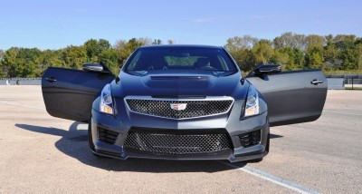 2016 Cadillac ATS-V Coupe - V. Cool, V. FAST! HD Track Drive + 120-Photo Flyaround 2016 Cadillac ATS-V Coupe - V. Cool, V. FAST! HD Track Drive + 120-Photo Flyaround 2016 Cadillac ATS-V Coupe - V. Cool, V. FAST! HD Track Drive + 120-Photo Flyaround 2016 Cadillac ATS-V Coupe - V. Cool, V. FAST! HD Track Drive + 120-Photo Flyaround 2016 Cadillac ATS-V Coupe - V. Cool, V. FAST! HD Track Drive + 120-Photo Flyaround 2016 Cadillac ATS-V Coupe - V. Cool, V. FAST! HD Track Drive + 120-Photo Flyaround 2016 Cadillac ATS-V Coupe - V. Cool, V. FAST! HD Track Drive + 120-Photo Flyaround 2016 Cadillac ATS-V Coupe - V. Cool, V. FAST! HD Track Drive + 120-Photo Flyaround 2016 Cadillac ATS-V Coupe - V. Cool, V. FAST! HD Track Drive + 120-Photo Flyaround 2016 Cadillac ATS-V Coupe - V. Cool, V. FAST! HD Track Drive + 120-Photo Flyaround 2016 Cadillac ATS-V Coupe - V. Cool, V. FAST! HD Track Drive + 120-Photo Flyaround 2016 Cadillac ATS-V Coupe - V. Cool, V. FAST! HD Track Drive + 120-Photo Flyaround 2016 Cadillac ATS-V Coupe - V. Cool, V. FAST! HD Track Drive + 120-Photo Flyaround 2016 Cadillac ATS-V Coupe - V. Cool, V. FAST! HD Track Drive + 120-Photo Flyaround 2016 Cadillac ATS-V Coupe - V. Cool, V. FAST! HD Track Drive + 120-Photo Flyaround 2016 Cadillac ATS-V Coupe - V. Cool, V. FAST! HD Track Drive + 120-Photo Flyaround 2016 Cadillac ATS-V Coupe - V. Cool, V. FAST! HD Track Drive + 120-Photo Flyaround