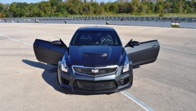 2016 Cadillac ATS-V Coupe - V. Cool, V. FAST! HD Track Drive + 120-Photo Flyaround 2016 Cadillac ATS-V Coupe - V. Cool, V. FAST! HD Track Drive + 120-Photo Flyaround 2016 Cadillac ATS-V Coupe - V. Cool, V. FAST! HD Track Drive + 120-Photo Flyaround 2016 Cadillac ATS-V Coupe - V. Cool, V. FAST! HD Track Drive + 120-Photo Flyaround 2016 Cadillac ATS-V Coupe - V. Cool, V. FAST! HD Track Drive + 120-Photo Flyaround 2016 Cadillac ATS-V Coupe - V. Cool, V. FAST! HD Track Drive + 120-Photo Flyaround 2016 Cadillac ATS-V Coupe - V. Cool, V. FAST! HD Track Drive + 120-Photo Flyaround 2016 Cadillac ATS-V Coupe - V. Cool, V. FAST! HD Track Drive + 120-Photo Flyaround 2016 Cadillac ATS-V Coupe - V. Cool, V. FAST! HD Track Drive + 120-Photo Flyaround 2016 Cadillac ATS-V Coupe - V. Cool, V. FAST! HD Track Drive + 120-Photo Flyaround 2016 Cadillac ATS-V Coupe - V. Cool, V. FAST! HD Track Drive + 120-Photo Flyaround 2016 Cadillac ATS-V Coupe - V. Cool, V. FAST! HD Track Drive + 120-Photo Flyaround 2016 Cadillac ATS-V Coupe - V. Cool, V. FAST! HD Track Drive + 120-Photo Flyaround 2016 Cadillac ATS-V Coupe - V. Cool, V. FAST! HD Track Drive + 120-Photo Flyaround 2016 Cadillac ATS-V Coupe - V. Cool, V. FAST! HD Track Drive + 120-Photo Flyaround 2016 Cadillac ATS-V Coupe - V. Cool, V. FAST! HD Track Drive + 120-Photo Flyaround