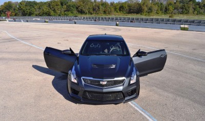 2016 Cadillac ATS-V Coupe - V. Cool, V. FAST! HD Track Drive + 120-Photo Flyaround 2016 Cadillac ATS-V Coupe - V. Cool, V. FAST! HD Track Drive + 120-Photo Flyaround 2016 Cadillac ATS-V Coupe - V. Cool, V. FAST! HD Track Drive + 120-Photo Flyaround 2016 Cadillac ATS-V Coupe - V. Cool, V. FAST! HD Track Drive + 120-Photo Flyaround 2016 Cadillac ATS-V Coupe - V. Cool, V. FAST! HD Track Drive + 120-Photo Flyaround 2016 Cadillac ATS-V Coupe - V. Cool, V. FAST! HD Track Drive + 120-Photo Flyaround 2016 Cadillac ATS-V Coupe - V. Cool, V. FAST! HD Track Drive + 120-Photo Flyaround 2016 Cadillac ATS-V Coupe - V. Cool, V. FAST! HD Track Drive + 120-Photo Flyaround 2016 Cadillac ATS-V Coupe - V. Cool, V. FAST! HD Track Drive + 120-Photo Flyaround 2016 Cadillac ATS-V Coupe - V. Cool, V. FAST! HD Track Drive + 120-Photo Flyaround 2016 Cadillac ATS-V Coupe - V. Cool, V. FAST! HD Track Drive + 120-Photo Flyaround 2016 Cadillac ATS-V Coupe - V. Cool, V. FAST! HD Track Drive + 120-Photo Flyaround 2016 Cadillac ATS-V Coupe - V. Cool, V. FAST! HD Track Drive + 120-Photo Flyaround 2016 Cadillac ATS-V Coupe - V. Cool, V. FAST! HD Track Drive + 120-Photo Flyaround 2016 Cadillac ATS-V Coupe - V. Cool, V. FAST! HD Track Drive + 120-Photo Flyaround