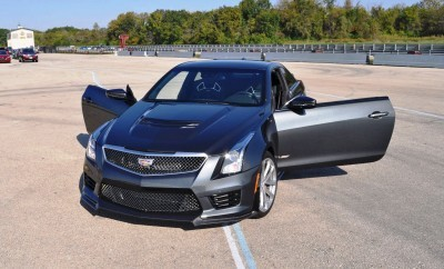 2016 Cadillac ATS-V Coupe - V. Cool, V. FAST! HD Track Drive + 120-Photo Flyaround 2016 Cadillac ATS-V Coupe - V. Cool, V. FAST! HD Track Drive + 120-Photo Flyaround 2016 Cadillac ATS-V Coupe - V. Cool, V. FAST! HD Track Drive + 120-Photo Flyaround 2016 Cadillac ATS-V Coupe - V. Cool, V. FAST! HD Track Drive + 120-Photo Flyaround 2016 Cadillac ATS-V Coupe - V. Cool, V. FAST! HD Track Drive + 120-Photo Flyaround 2016 Cadillac ATS-V Coupe - V. Cool, V. FAST! HD Track Drive + 120-Photo Flyaround 2016 Cadillac ATS-V Coupe - V. Cool, V. FAST! HD Track Drive + 120-Photo Flyaround 2016 Cadillac ATS-V Coupe - V. Cool, V. FAST! HD Track Drive + 120-Photo Flyaround 2016 Cadillac ATS-V Coupe - V. Cool, V. FAST! HD Track Drive + 120-Photo Flyaround 2016 Cadillac ATS-V Coupe - V. Cool, V. FAST! HD Track Drive + 120-Photo Flyaround 2016 Cadillac ATS-V Coupe - V. Cool, V. FAST! HD Track Drive + 120-Photo Flyaround 2016 Cadillac ATS-V Coupe - V. Cool, V. FAST! HD Track Drive + 120-Photo Flyaround 2016 Cadillac ATS-V Coupe - V. Cool, V. FAST! HD Track Drive + 120-Photo Flyaround 2016 Cadillac ATS-V Coupe - V. Cool, V. FAST! HD Track Drive + 120-Photo Flyaround