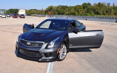 2016 Cadillac ATS-V Coupe - V. Cool, V. FAST! HD Track Drive + 120-Photo Flyaround 2016 Cadillac ATS-V Coupe - V. Cool, V. FAST! HD Track Drive + 120-Photo Flyaround 2016 Cadillac ATS-V Coupe - V. Cool, V. FAST! HD Track Drive + 120-Photo Flyaround 2016 Cadillac ATS-V Coupe - V. Cool, V. FAST! HD Track Drive + 120-Photo Flyaround 2016 Cadillac ATS-V Coupe - V. Cool, V. FAST! HD Track Drive + 120-Photo Flyaround 2016 Cadillac ATS-V Coupe - V. Cool, V. FAST! HD Track Drive + 120-Photo Flyaround 2016 Cadillac ATS-V Coupe - V. Cool, V. FAST! HD Track Drive + 120-Photo Flyaround 2016 Cadillac ATS-V Coupe - V. Cool, V. FAST! HD Track Drive + 120-Photo Flyaround 2016 Cadillac ATS-V Coupe - V. Cool, V. FAST! HD Track Drive + 120-Photo Flyaround 2016 Cadillac ATS-V Coupe - V. Cool, V. FAST! HD Track Drive + 120-Photo Flyaround 2016 Cadillac ATS-V Coupe - V. Cool, V. FAST! HD Track Drive + 120-Photo Flyaround 2016 Cadillac ATS-V Coupe - V. Cool, V. FAST! HD Track Drive + 120-Photo Flyaround 2016 Cadillac ATS-V Coupe - V. Cool, V. FAST! HD Track Drive + 120-Photo Flyaround