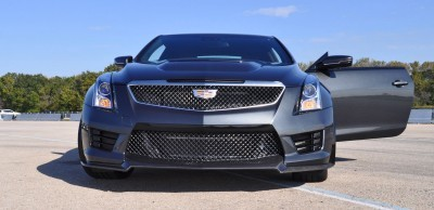 2016 Cadillac ATS-V Coupe - V. Cool, V. FAST! HD Track Drive + 120-Photo Flyaround 2016 Cadillac ATS-V Coupe - V. Cool, V. FAST! HD Track Drive + 120-Photo Flyaround 2016 Cadillac ATS-V Coupe - V. Cool, V. FAST! HD Track Drive + 120-Photo Flyaround 2016 Cadillac ATS-V Coupe - V. Cool, V. FAST! HD Track Drive + 120-Photo Flyaround 2016 Cadillac ATS-V Coupe - V. Cool, V. FAST! HD Track Drive + 120-Photo Flyaround 2016 Cadillac ATS-V Coupe - V. Cool, V. FAST! HD Track Drive + 120-Photo Flyaround 2016 Cadillac ATS-V Coupe - V. Cool, V. FAST! HD Track Drive + 120-Photo Flyaround 2016 Cadillac ATS-V Coupe - V. Cool, V. FAST! HD Track Drive + 120-Photo Flyaround 2016 Cadillac ATS-V Coupe - V. Cool, V. FAST! HD Track Drive + 120-Photo Flyaround 2016 Cadillac ATS-V Coupe - V. Cool, V. FAST! HD Track Drive + 120-Photo Flyaround 2016 Cadillac ATS-V Coupe - V. Cool, V. FAST! HD Track Drive + 120-Photo Flyaround 2016 Cadillac ATS-V Coupe - V. Cool, V. FAST! HD Track Drive + 120-Photo Flyaround 2016 Cadillac ATS-V Coupe - V. Cool, V. FAST! HD Track Drive + 120-Photo Flyaround 2016 Cadillac ATS-V Coupe - V. Cool, V. FAST! HD Track Drive + 120-Photo Flyaround 2016 Cadillac ATS-V Coupe - V. Cool, V. FAST! HD Track Drive + 120-Photo Flyaround 2016 Cadillac ATS-V Coupe - V. Cool, V. FAST! HD Track Drive + 120-Photo Flyaround 2016 Cadillac ATS-V Coupe - V. Cool, V. FAST! HD Track Drive + 120-Photo Flyaround 2016 Cadillac ATS-V Coupe - V. Cool, V. FAST! HD Track Drive + 120-Photo Flyaround 2016 Cadillac ATS-V Coupe - V. Cool, V. FAST! HD Track Drive + 120-Photo Flyaround 2016 Cadillac ATS-V Coupe - V. Cool, V. FAST! HD Track Drive + 120-Photo Flyaround 2016 Cadillac ATS-V Coupe - V. Cool, V. FAST! HD Track Drive + 120-Photo Flyaround 2016 Cadillac ATS-V Coupe - V. Cool, V. FAST! HD Track Drive + 120-Photo Flyaround 2016 Cadillac ATS-V Coupe - V. Cool, V. FAST! HD Track Drive + 120-Photo Flyaround 2016 Cadillac ATS-V Coupe - V. Cool, V. FAST! HD Track Drive + 120-Photo Flyaround 2016 Cadillac ATS-V Coupe - V. Cool, V. FAST! HD Track Drive + 120-Photo Flyaround 2016 Cadillac ATS-V Coupe - V. Cool, V. FAST! HD Track Drive + 120-Photo Flyaround 2016 Cadillac ATS-V Coupe - V. Cool, V. FAST! HD Track Drive + 120-Photo Flyaround 2016 Cadillac ATS-V Coupe - V. Cool, V. FAST! HD Track Drive + 120-Photo Flyaround 2016 Cadillac ATS-V Coupe - V. Cool, V. FAST! HD Track Drive + 120-Photo Flyaround 2016 Cadillac ATS-V Coupe - V. Cool, V. FAST! HD Track Drive + 120-Photo Flyaround 2016 Cadillac ATS-V Coupe - V. Cool, V. FAST! HD Track Drive + 120-Photo Flyaround
