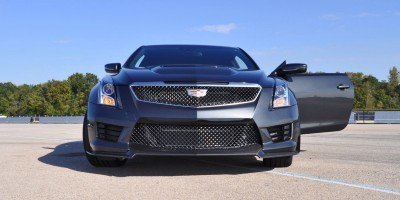 2016 Cadillac ATS-V Coupe - V. Cool, V. FAST! HD Track Drive + 120-Photo Flyaround 2016 Cadillac ATS-V Coupe - V. Cool, V. FAST! HD Track Drive + 120-Photo Flyaround 2016 Cadillac ATS-V Coupe - V. Cool, V. FAST! HD Track Drive + 120-Photo Flyaround 2016 Cadillac ATS-V Coupe - V. Cool, V. FAST! HD Track Drive + 120-Photo Flyaround 2016 Cadillac ATS-V Coupe - V. Cool, V. FAST! HD Track Drive + 120-Photo Flyaround 2016 Cadillac ATS-V Coupe - V. Cool, V. FAST! HD Track Drive + 120-Photo Flyaround 2016 Cadillac ATS-V Coupe - V. Cool, V. FAST! HD Track Drive + 120-Photo Flyaround 2016 Cadillac ATS-V Coupe - V. Cool, V. FAST! HD Track Drive + 120-Photo Flyaround 2016 Cadillac ATS-V Coupe - V. Cool, V. FAST! HD Track Drive + 120-Photo Flyaround 2016 Cadillac ATS-V Coupe - V. Cool, V. FAST! HD Track Drive + 120-Photo Flyaround 2016 Cadillac ATS-V Coupe - V. Cool, V. FAST! HD Track Drive + 120-Photo Flyaround 2016 Cadillac ATS-V Coupe - V. Cool, V. FAST! HD Track Drive + 120-Photo Flyaround 2016 Cadillac ATS-V Coupe - V. Cool, V. FAST! HD Track Drive + 120-Photo Flyaround 2016 Cadillac ATS-V Coupe - V. Cool, V. FAST! HD Track Drive + 120-Photo Flyaround 2016 Cadillac ATS-V Coupe - V. Cool, V. FAST! HD Track Drive + 120-Photo Flyaround 2016 Cadillac ATS-V Coupe - V. Cool, V. FAST! HD Track Drive + 120-Photo Flyaround 2016 Cadillac ATS-V Coupe - V. Cool, V. FAST! HD Track Drive + 120-Photo Flyaround 2016 Cadillac ATS-V Coupe - V. Cool, V. FAST! HD Track Drive + 120-Photo Flyaround 2016 Cadillac ATS-V Coupe - V. Cool, V. FAST! HD Track Drive + 120-Photo Flyaround 2016 Cadillac ATS-V Coupe - V. Cool, V. FAST! HD Track Drive + 120-Photo Flyaround 2016 Cadillac ATS-V Coupe - V. Cool, V. FAST! HD Track Drive + 120-Photo Flyaround 2016 Cadillac ATS-V Coupe - V. Cool, V. FAST! HD Track Drive + 120-Photo Flyaround 2016 Cadillac ATS-V Coupe - V. Cool, V. FAST! HD Track Drive + 120-Photo Flyaround 2016 Cadillac ATS-V Coupe - V. Cool, V. FAST! HD Track Drive + 120-Photo Flyaround 2016 Cadillac ATS-V Coupe - V. Cool, V. FAST! HD Track Drive + 120-Photo Flyaround 2016 Cadillac ATS-V Coupe - V. Cool, V. FAST! HD Track Drive + 120-Photo Flyaround 2016 Cadillac ATS-V Coupe - V. Cool, V. FAST! HD Track Drive + 120-Photo Flyaround 2016 Cadillac ATS-V Coupe - V. Cool, V. FAST! HD Track Drive + 120-Photo Flyaround 2016 Cadillac ATS-V Coupe - V. Cool, V. FAST! HD Track Drive + 120-Photo Flyaround 2016 Cadillac ATS-V Coupe - V. Cool, V. FAST! HD Track Drive + 120-Photo Flyaround