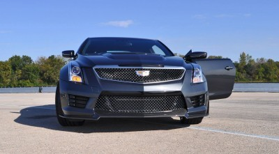 2016 Cadillac ATS-V Coupe - V. Cool, V. FAST! HD Track Drive + 120-Photo Flyaround 2016 Cadillac ATS-V Coupe - V. Cool, V. FAST! HD Track Drive + 120-Photo Flyaround 2016 Cadillac ATS-V Coupe - V. Cool, V. FAST! HD Track Drive + 120-Photo Flyaround 2016 Cadillac ATS-V Coupe - V. Cool, V. FAST! HD Track Drive + 120-Photo Flyaround 2016 Cadillac ATS-V Coupe - V. Cool, V. FAST! HD Track Drive + 120-Photo Flyaround 2016 Cadillac ATS-V Coupe - V. Cool, V. FAST! HD Track Drive + 120-Photo Flyaround 2016 Cadillac ATS-V Coupe - V. Cool, V. FAST! HD Track Drive + 120-Photo Flyaround 2016 Cadillac ATS-V Coupe - V. Cool, V. FAST! HD Track Drive + 120-Photo Flyaround 2016 Cadillac ATS-V Coupe - V. Cool, V. FAST! HD Track Drive + 120-Photo Flyaround 2016 Cadillac ATS-V Coupe - V. Cool, V. FAST! HD Track Drive + 120-Photo Flyaround 2016 Cadillac ATS-V Coupe - V. Cool, V. FAST! HD Track Drive + 120-Photo Flyaround 2016 Cadillac ATS-V Coupe - V. Cool, V. FAST! HD Track Drive + 120-Photo Flyaround 2016 Cadillac ATS-V Coupe - V. Cool, V. FAST! HD Track Drive + 120-Photo Flyaround 2016 Cadillac ATS-V Coupe - V. Cool, V. FAST! HD Track Drive + 120-Photo Flyaround 2016 Cadillac ATS-V Coupe - V. Cool, V. FAST! HD Track Drive + 120-Photo Flyaround 2016 Cadillac ATS-V Coupe - V. Cool, V. FAST! HD Track Drive + 120-Photo Flyaround 2016 Cadillac ATS-V Coupe - V. Cool, V. FAST! HD Track Drive + 120-Photo Flyaround 2016 Cadillac ATS-V Coupe - V. Cool, V. FAST! HD Track Drive + 120-Photo Flyaround 2016 Cadillac ATS-V Coupe - V. Cool, V. FAST! HD Track Drive + 120-Photo Flyaround 2016 Cadillac ATS-V Coupe - V. Cool, V. FAST! HD Track Drive + 120-Photo Flyaround 2016 Cadillac ATS-V Coupe - V. Cool, V. FAST! HD Track Drive + 120-Photo Flyaround 2016 Cadillac ATS-V Coupe - V. Cool, V. FAST! HD Track Drive + 120-Photo Flyaround 2016 Cadillac ATS-V Coupe - V. Cool, V. FAST! HD Track Drive + 120-Photo Flyaround 2016 Cadillac ATS-V Coupe - V. Cool, V. FAST! HD Track Drive + 120-Photo Flyaround 2016 Cadillac ATS-V Coupe - V. Cool, V. FAST! HD Track Drive + 120-Photo Flyaround 2016 Cadillac ATS-V Coupe - V. Cool, V. FAST! HD Track Drive + 120-Photo Flyaround 2016 Cadillac ATS-V Coupe - V. Cool, V. FAST! HD Track Drive + 120-Photo Flyaround 2016 Cadillac ATS-V Coupe - V. Cool, V. FAST! HD Track Drive + 120-Photo Flyaround 2016 Cadillac ATS-V Coupe - V. Cool, V. FAST! HD Track Drive + 120-Photo Flyaround