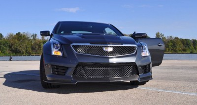 2016 Cadillac ATS-V Coupe - V. Cool, V. FAST! HD Track Drive + 120-Photo Flyaround 2016 Cadillac ATS-V Coupe - V. Cool, V. FAST! HD Track Drive + 120-Photo Flyaround 2016 Cadillac ATS-V Coupe - V. Cool, V. FAST! HD Track Drive + 120-Photo Flyaround 2016 Cadillac ATS-V Coupe - V. Cool, V. FAST! HD Track Drive + 120-Photo Flyaround 2016 Cadillac ATS-V Coupe - V. Cool, V. FAST! HD Track Drive + 120-Photo Flyaround 2016 Cadillac ATS-V Coupe - V. Cool, V. FAST! HD Track Drive + 120-Photo Flyaround 2016 Cadillac ATS-V Coupe - V. Cool, V. FAST! HD Track Drive + 120-Photo Flyaround 2016 Cadillac ATS-V Coupe - V. Cool, V. FAST! HD Track Drive + 120-Photo Flyaround 2016 Cadillac ATS-V Coupe - V. Cool, V. FAST! HD Track Drive + 120-Photo Flyaround 2016 Cadillac ATS-V Coupe - V. Cool, V. FAST! HD Track Drive + 120-Photo Flyaround 2016 Cadillac ATS-V Coupe - V. Cool, V. FAST! HD Track Drive + 120-Photo Flyaround 2016 Cadillac ATS-V Coupe - V. Cool, V. FAST! HD Track Drive + 120-Photo Flyaround 2016 Cadillac ATS-V Coupe - V. Cool, V. FAST! HD Track Drive + 120-Photo Flyaround 2016 Cadillac ATS-V Coupe - V. Cool, V. FAST! HD Track Drive + 120-Photo Flyaround 2016 Cadillac ATS-V Coupe - V. Cool, V. FAST! HD Track Drive + 120-Photo Flyaround 2016 Cadillac ATS-V Coupe - V. Cool, V. FAST! HD Track Drive + 120-Photo Flyaround 2016 Cadillac ATS-V Coupe - V. Cool, V. FAST! HD Track Drive + 120-Photo Flyaround 2016 Cadillac ATS-V Coupe - V. Cool, V. FAST! HD Track Drive + 120-Photo Flyaround 2016 Cadillac ATS-V Coupe - V. Cool, V. FAST! HD Track Drive + 120-Photo Flyaround 2016 Cadillac ATS-V Coupe - V. Cool, V. FAST! HD Track Drive + 120-Photo Flyaround 2016 Cadillac ATS-V Coupe - V. Cool, V. FAST! HD Track Drive + 120-Photo Flyaround 2016 Cadillac ATS-V Coupe - V. Cool, V. FAST! HD Track Drive + 120-Photo Flyaround 2016 Cadillac ATS-V Coupe - V. Cool, V. FAST! HD Track Drive + 120-Photo Flyaround 2016 Cadillac ATS-V Coupe - V. Cool, V. FAST! HD Track Drive + 120-Photo Flyaround 2016 Cadillac ATS-V Coupe - V. Cool, V. FAST! HD Track Drive + 120-Photo Flyaround 2016 Cadillac ATS-V Coupe - V. Cool, V. FAST! HD Track Drive + 120-Photo Flyaround 2016 Cadillac ATS-V Coupe - V. Cool, V. FAST! HD Track Drive + 120-Photo Flyaround 2016 Cadillac ATS-V Coupe - V. Cool, V. FAST! HD Track Drive + 120-Photo Flyaround