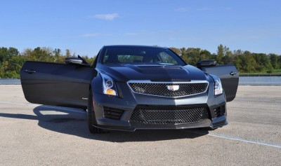 2016 Cadillac ATS-V Coupe - V. Cool, V. FAST! HD Track Drive + 120-Photo Flyaround 2016 Cadillac ATS-V Coupe - V. Cool, V. FAST! HD Track Drive + 120-Photo Flyaround 2016 Cadillac ATS-V Coupe - V. Cool, V. FAST! HD Track Drive + 120-Photo Flyaround 2016 Cadillac ATS-V Coupe - V. Cool, V. FAST! HD Track Drive + 120-Photo Flyaround 2016 Cadillac ATS-V Coupe - V. Cool, V. FAST! HD Track Drive + 120-Photo Flyaround 2016 Cadillac ATS-V Coupe - V. Cool, V. FAST! HD Track Drive + 120-Photo Flyaround 2016 Cadillac ATS-V Coupe - V. Cool, V. FAST! HD Track Drive + 120-Photo Flyaround 2016 Cadillac ATS-V Coupe - V. Cool, V. FAST! HD Track Drive + 120-Photo Flyaround 2016 Cadillac ATS-V Coupe - V. Cool, V. FAST! HD Track Drive + 120-Photo Flyaround 2016 Cadillac ATS-V Coupe - V. Cool, V. FAST! HD Track Drive + 120-Photo Flyaround 2016 Cadillac ATS-V Coupe - V. Cool, V. FAST! HD Track Drive + 120-Photo Flyaround 2016 Cadillac ATS-V Coupe - V. Cool, V. FAST! HD Track Drive + 120-Photo Flyaround 2016 Cadillac ATS-V Coupe - V. Cool, V. FAST! HD Track Drive + 120-Photo Flyaround 2016 Cadillac ATS-V Coupe - V. Cool, V. FAST! HD Track Drive + 120-Photo Flyaround 2016 Cadillac ATS-V Coupe - V. Cool, V. FAST! HD Track Drive + 120-Photo Flyaround 2016 Cadillac ATS-V Coupe - V. Cool, V. FAST! HD Track Drive + 120-Photo Flyaround 2016 Cadillac ATS-V Coupe - V. Cool, V. FAST! HD Track Drive + 120-Photo Flyaround 2016 Cadillac ATS-V Coupe - V. Cool, V. FAST! HD Track Drive + 120-Photo Flyaround 2016 Cadillac ATS-V Coupe - V. Cool, V. FAST! HD Track Drive + 120-Photo Flyaround 2016 Cadillac ATS-V Coupe - V. Cool, V. FAST! HD Track Drive + 120-Photo Flyaround 2016 Cadillac ATS-V Coupe - V. Cool, V. FAST! HD Track Drive + 120-Photo Flyaround 2016 Cadillac ATS-V Coupe - V. Cool, V. FAST! HD Track Drive + 120-Photo Flyaround 2016 Cadillac ATS-V Coupe - V. Cool, V. FAST! HD Track Drive + 120-Photo Flyaround 2016 Cadillac ATS-V Coupe - V. Cool, V. FAST! HD Track Drive + 120-Photo Flyaround 2016 Cadillac ATS-V Coupe - V. Cool, V. FAST! HD Track Drive + 120-Photo Flyaround 2016 Cadillac ATS-V Coupe - V. Cool, V. FAST! HD Track Drive + 120-Photo Flyaround 2016 Cadillac ATS-V Coupe - V. Cool, V. FAST! HD Track Drive + 120-Photo Flyaround