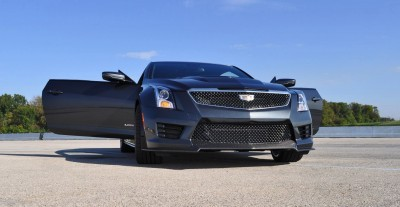 2016 Cadillac ATS-V Coupe - V. Cool, V. FAST! HD Track Drive + 120-Photo Flyaround 2016 Cadillac ATS-V Coupe - V. Cool, V. FAST! HD Track Drive + 120-Photo Flyaround 2016 Cadillac ATS-V Coupe - V. Cool, V. FAST! HD Track Drive + 120-Photo Flyaround 2016 Cadillac ATS-V Coupe - V. Cool, V. FAST! HD Track Drive + 120-Photo Flyaround 2016 Cadillac ATS-V Coupe - V. Cool, V. FAST! HD Track Drive + 120-Photo Flyaround 2016 Cadillac ATS-V Coupe - V. Cool, V. FAST! HD Track Drive + 120-Photo Flyaround 2016 Cadillac ATS-V Coupe - V. Cool, V. FAST! HD Track Drive + 120-Photo Flyaround 2016 Cadillac ATS-V Coupe - V. Cool, V. FAST! HD Track Drive + 120-Photo Flyaround 2016 Cadillac ATS-V Coupe - V. Cool, V. FAST! HD Track Drive + 120-Photo Flyaround 2016 Cadillac ATS-V Coupe - V. Cool, V. FAST! HD Track Drive + 120-Photo Flyaround 2016 Cadillac ATS-V Coupe - V. Cool, V. FAST! HD Track Drive + 120-Photo Flyaround 2016 Cadillac ATS-V Coupe - V. Cool, V. FAST! HD Track Drive + 120-Photo Flyaround 2016 Cadillac ATS-V Coupe - V. Cool, V. FAST! HD Track Drive + 120-Photo Flyaround 2016 Cadillac ATS-V Coupe - V. Cool, V. FAST! HD Track Drive + 120-Photo Flyaround 2016 Cadillac ATS-V Coupe - V. Cool, V. FAST! HD Track Drive + 120-Photo Flyaround 2016 Cadillac ATS-V Coupe - V. Cool, V. FAST! HD Track Drive + 120-Photo Flyaround 2016 Cadillac ATS-V Coupe - V. Cool, V. FAST! HD Track Drive + 120-Photo Flyaround 2016 Cadillac ATS-V Coupe - V. Cool, V. FAST! HD Track Drive + 120-Photo Flyaround 2016 Cadillac ATS-V Coupe - V. Cool, V. FAST! HD Track Drive + 120-Photo Flyaround 2016 Cadillac ATS-V Coupe - V. Cool, V. FAST! HD Track Drive + 120-Photo Flyaround 2016 Cadillac ATS-V Coupe - V. Cool, V. FAST! HD Track Drive + 120-Photo Flyaround 2016 Cadillac ATS-V Coupe - V. Cool, V. FAST! HD Track Drive + 120-Photo Flyaround 2016 Cadillac ATS-V Coupe - V. Cool, V. FAST! HD Track Drive + 120-Photo Flyaround 2016 Cadillac ATS-V Coupe - V. Cool, V. FAST! HD Track Drive + 120-Photo Flyaround 2016 Cadillac ATS-V Coupe - V. Cool, V. FAST! HD Track Drive + 120-Photo Flyaround 2016 Cadillac ATS-V Coupe - V. Cool, V. FAST! HD Track Drive + 120-Photo Flyaround
