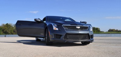 2016 Cadillac ATS-V Coupe - V. Cool, V. FAST! HD Track Drive + 120-Photo Flyaround 2016 Cadillac ATS-V Coupe - V. Cool, V. FAST! HD Track Drive + 120-Photo Flyaround 2016 Cadillac ATS-V Coupe - V. Cool, V. FAST! HD Track Drive + 120-Photo Flyaround 2016 Cadillac ATS-V Coupe - V. Cool, V. FAST! HD Track Drive + 120-Photo Flyaround 2016 Cadillac ATS-V Coupe - V. Cool, V. FAST! HD Track Drive + 120-Photo Flyaround 2016 Cadillac ATS-V Coupe - V. Cool, V. FAST! HD Track Drive + 120-Photo Flyaround 2016 Cadillac ATS-V Coupe - V. Cool, V. FAST! HD Track Drive + 120-Photo Flyaround 2016 Cadillac ATS-V Coupe - V. Cool, V. FAST! HD Track Drive + 120-Photo Flyaround 2016 Cadillac ATS-V Coupe - V. Cool, V. FAST! HD Track Drive + 120-Photo Flyaround 2016 Cadillac ATS-V Coupe - V. Cool, V. FAST! HD Track Drive + 120-Photo Flyaround 2016 Cadillac ATS-V Coupe - V. Cool, V. FAST! HD Track Drive + 120-Photo Flyaround 2016 Cadillac ATS-V Coupe - V. Cool, V. FAST! HD Track Drive + 120-Photo Flyaround 2016 Cadillac ATS-V Coupe - V. Cool, V. FAST! HD Track Drive + 120-Photo Flyaround 2016 Cadillac ATS-V Coupe - V. Cool, V. FAST! HD Track Drive + 120-Photo Flyaround 2016 Cadillac ATS-V Coupe - V. Cool, V. FAST! HD Track Drive + 120-Photo Flyaround 2016 Cadillac ATS-V Coupe - V. Cool, V. FAST! HD Track Drive + 120-Photo Flyaround 2016 Cadillac ATS-V Coupe - V. Cool, V. FAST! HD Track Drive + 120-Photo Flyaround 2016 Cadillac ATS-V Coupe - V. Cool, V. FAST! HD Track Drive + 120-Photo Flyaround 2016 Cadillac ATS-V Coupe - V. Cool, V. FAST! HD Track Drive + 120-Photo Flyaround 2016 Cadillac ATS-V Coupe - V. Cool, V. FAST! HD Track Drive + 120-Photo Flyaround 2016 Cadillac ATS-V Coupe - V. Cool, V. FAST! HD Track Drive + 120-Photo Flyaround 2016 Cadillac ATS-V Coupe - V. Cool, V. FAST! HD Track Drive + 120-Photo Flyaround 2016 Cadillac ATS-V Coupe - V. Cool, V. FAST! HD Track Drive + 120-Photo Flyaround 2016 Cadillac ATS-V Coupe - V. Cool, V. FAST! HD Track Drive + 120-Photo Flyaround 2016 Cadillac ATS-V Coupe - V. Cool, V. FAST! HD Track Drive + 120-Photo Flyaround