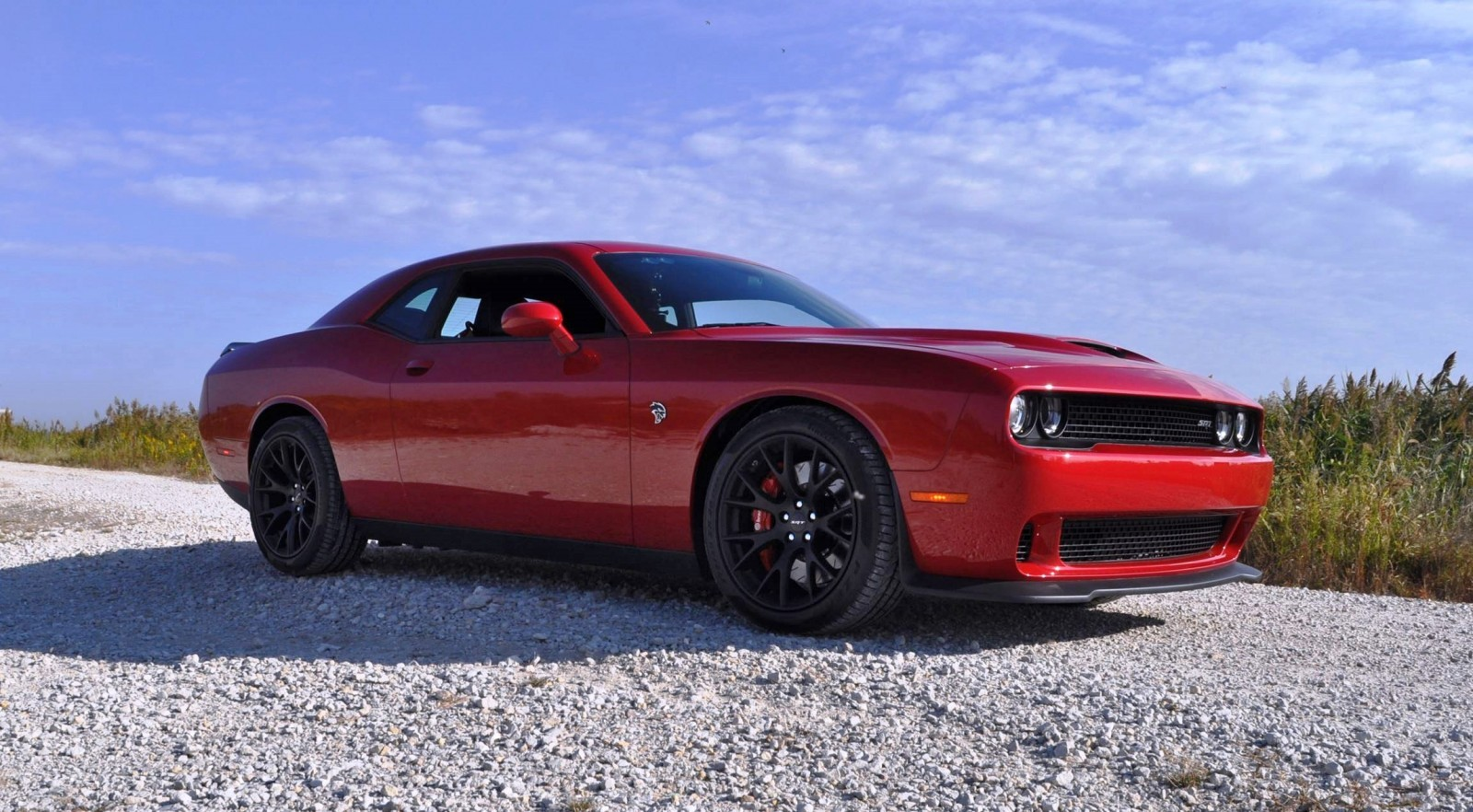 2016 dodge challenger srt hellcat. Black Bedroom Furniture Sets. Home Design Ideas