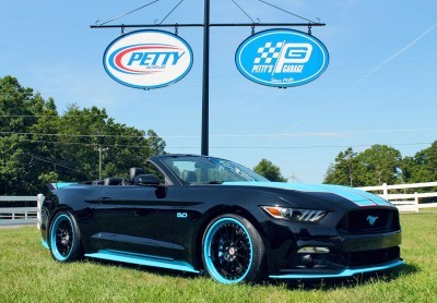 727HP 2016 Ford Mustang GT KING Edition Headed to Ford Stores w/ Race Parts, Factory Warranty 727HP 2016 Ford Mustang GT KING Edition Headed to Ford Stores w/ Race Parts, Factory Warranty 727HP 2016 Ford Mustang GT KING Edition Headed to Ford Stores w/ Race Parts, Factory Warranty